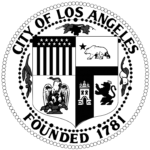 los_angeles_seal